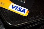 karta kredytowa Visa